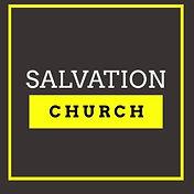 SalvationChurch.jpg
