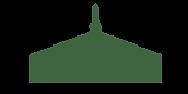 Hillcrest Logo Idea Green -01.png