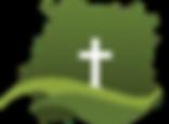 Hillcrest logo_edited.png