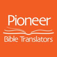 pioneerbible.png