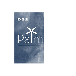 D32_PalmBay.png