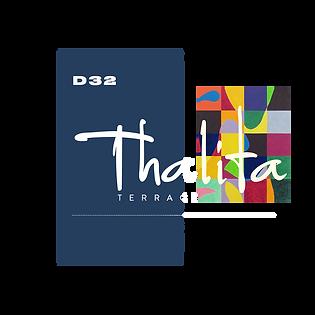 D32_Thalita.png