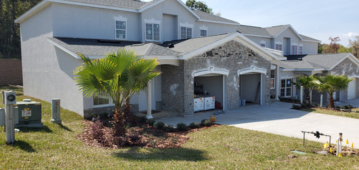 Bentley Ridge | Leesburg, FL