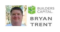 Bryan Trent - Builders Capital 5c.JPG