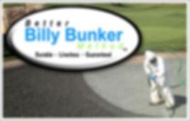 billybunker.jpg