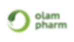 Olam Pharm (for Web-Page) (1).png