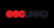 лого 2 unno.png