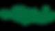 UzCarlsberg + coporatehub