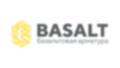 Basalt (for Web-Page) (1).png