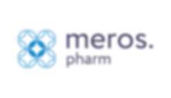 meros pharm (for Web-Page) (1).png