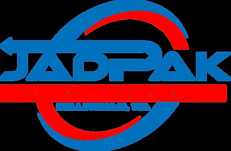 jadpak-trucking-llc .png