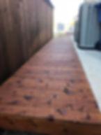 Wood Deck 2.jpg