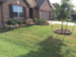 Oklahoma Builders.jpg