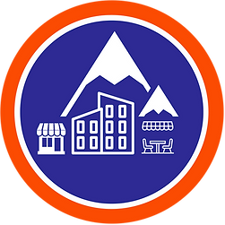 Mountain Town Planners Icon.png