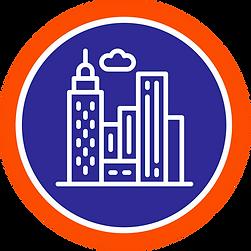 City 1.png