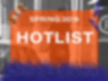 Spring HotList 2019.png