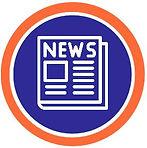 News Icon.JPG