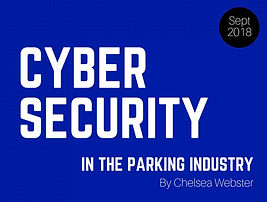 CyberSecurity and Parking cover.jpg