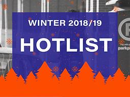 Winter 2018_19 Hot List.png