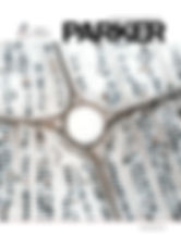 Parker Mag 18Q4.jpg