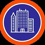 City 3.png