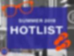 Summer 2019 HotList.png