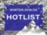 Winter 2019_2020 HotList.png