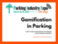 Gamification Presentation PIE 2020.png