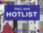 Fall 2019 HotList.png