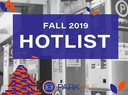Fall 2019 HotList.png
