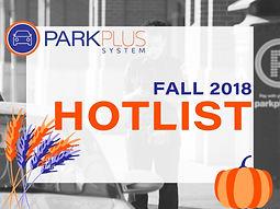 Fall 2018 Hotlist.jpg