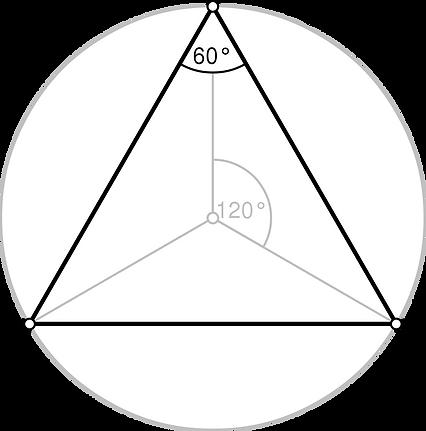 1200px-Regular_polygon_3_annotated.svg.p