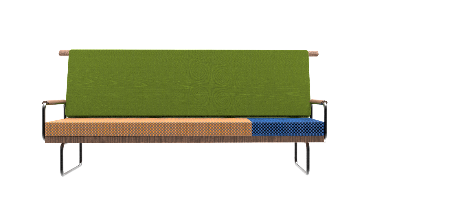 Mini_Envelope Couch.111.png
