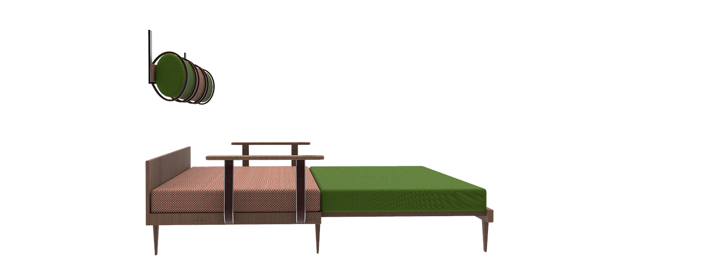 Mini_Fliping Couch_V.3.png