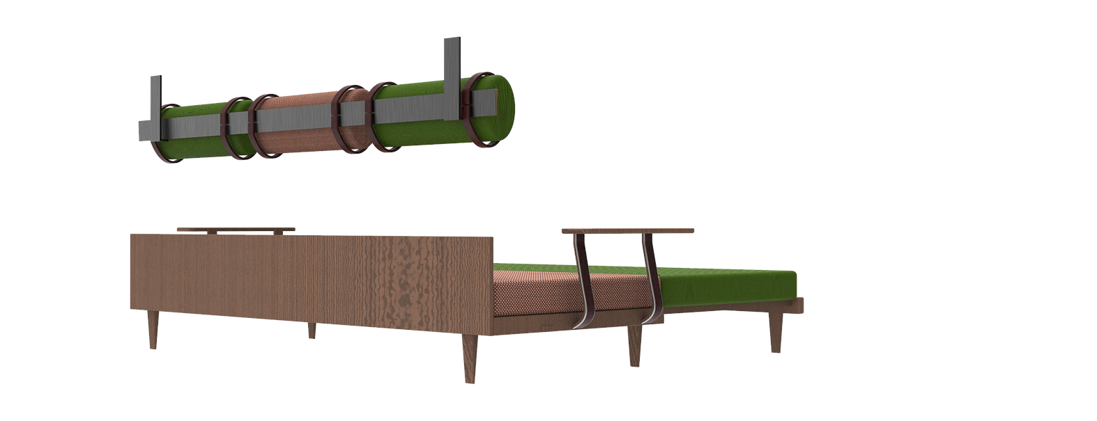 Mini_Fliping Couch_V.4.png