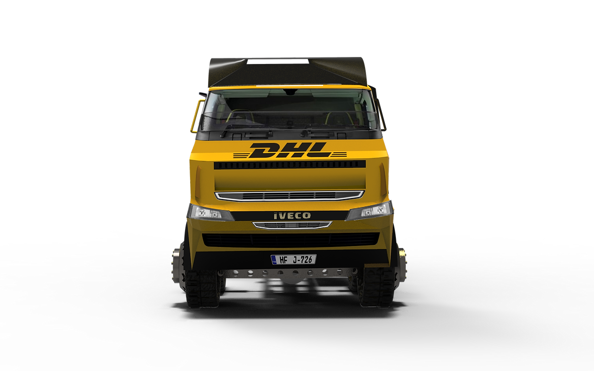 DHL Truck.366.png