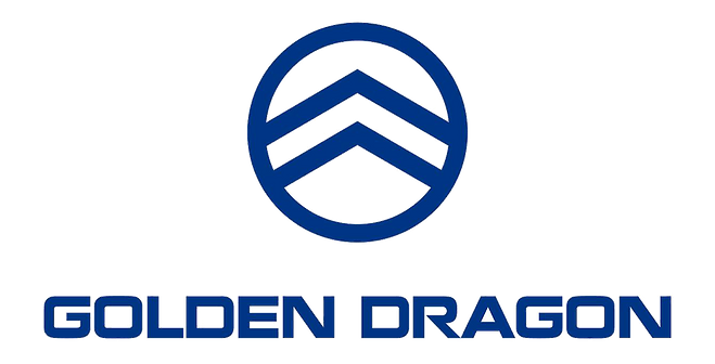 Golden_Dragon_logo_2.png