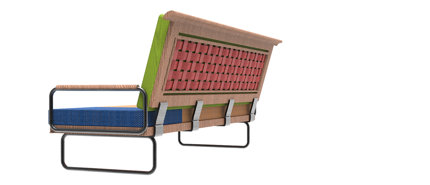 Mini_Envelope Couch.112.png