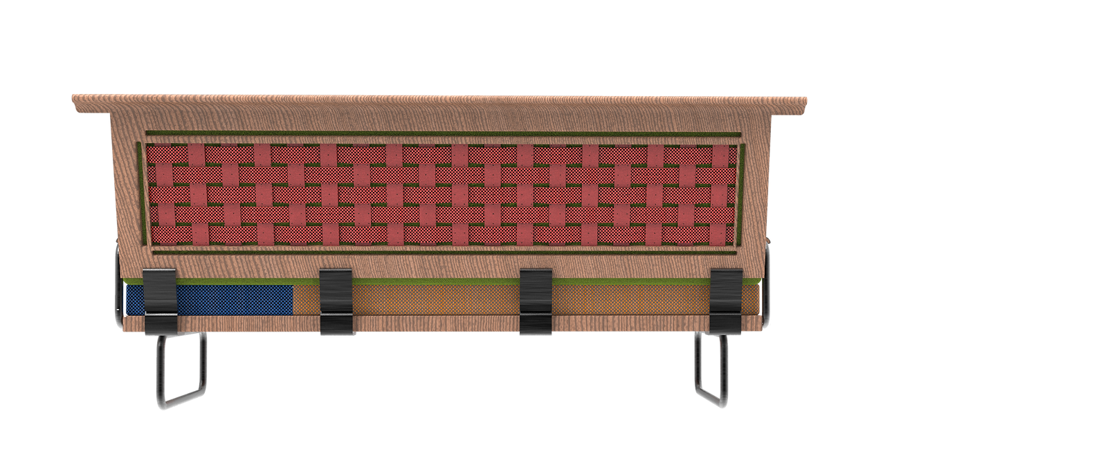 Mini_Envelope Couch.109.png