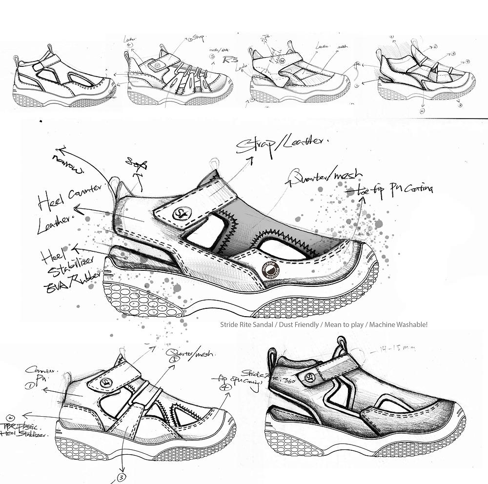 Marina_2_Sketches.png