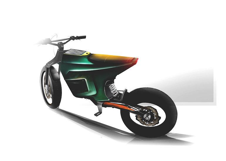 Motocycle practice.jpg
