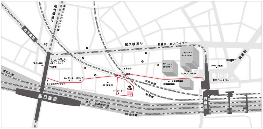 Map-illust.jpg