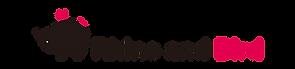 RaB-logo-large.png