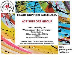 Next act meeting 181120a.jpg