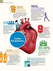 cardiac rehab.jpg