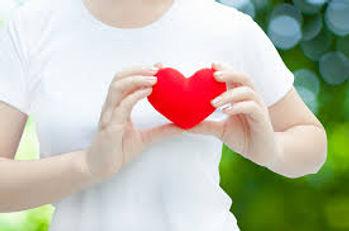 women heart disease.jpg