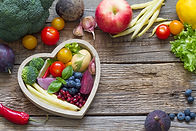 nutrition_health.jpg