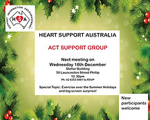 Next act meeting 161220.jpg