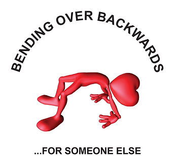 Bending%20over%20backwards%20revised-1_e