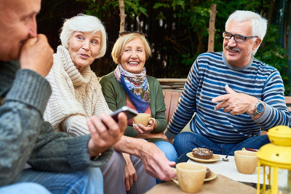 support group, heart, heart condition, Canberra, patient, carer, cardiac,